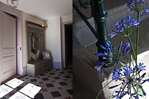 chambre_hotes_chateau_riverie_etage