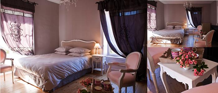 chateau_riverie_chambre1
