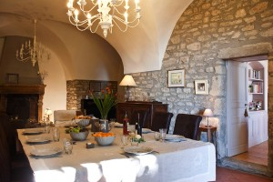 table_hote_chateau_riverie2