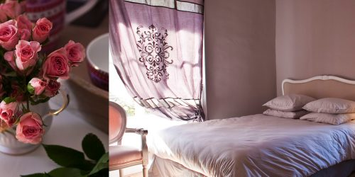 chambre_hotes_chateau_riverie_