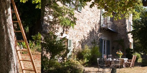 maison_hote_2_chateau_riverie_1160x580