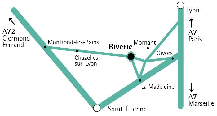 plan_chateau_riverie